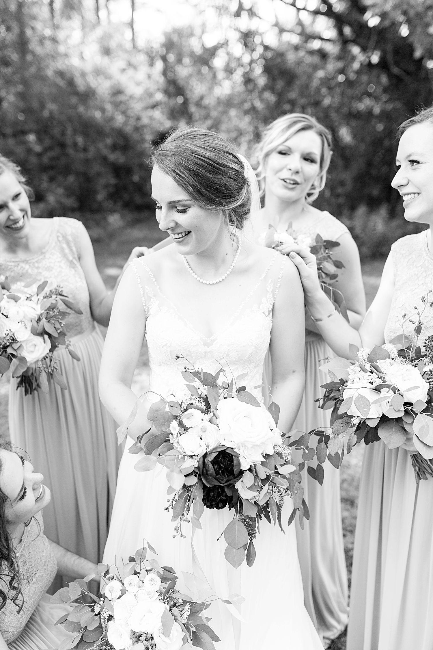 McDaniel Wedding Blog_0159.jpg