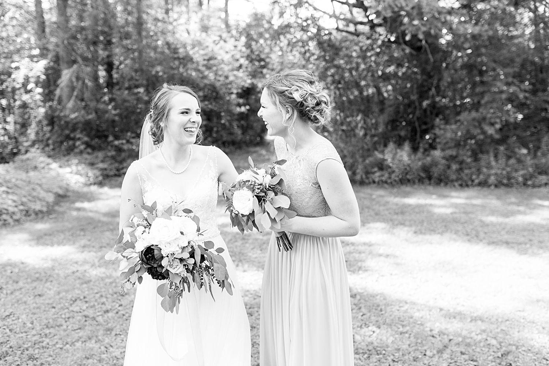 McDaniel Wedding Blog_0164.jpg