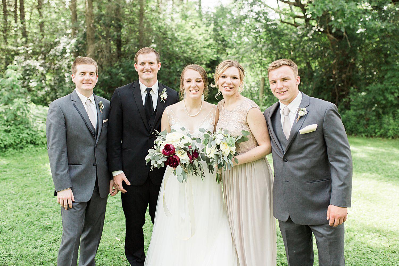 McDaniel Wedding Blog_0165.jpg