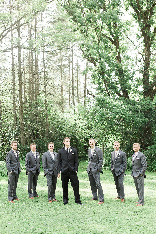 McDaniel Wedding Blog_0168.jpg