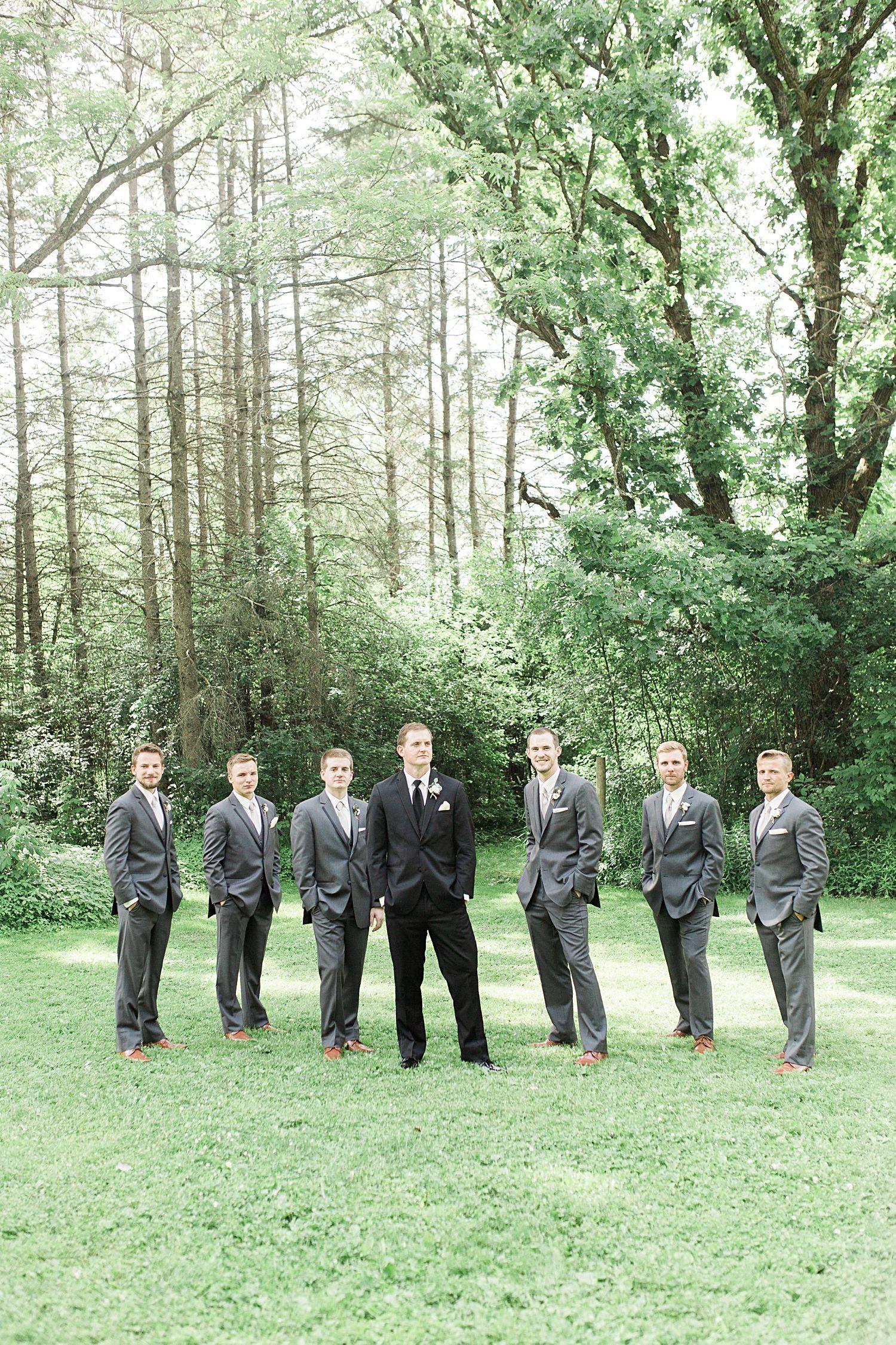 McDaniel Wedding Blog_0169.jpg
