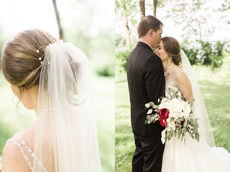 McDaniel Wedding Blog_0172.jpg