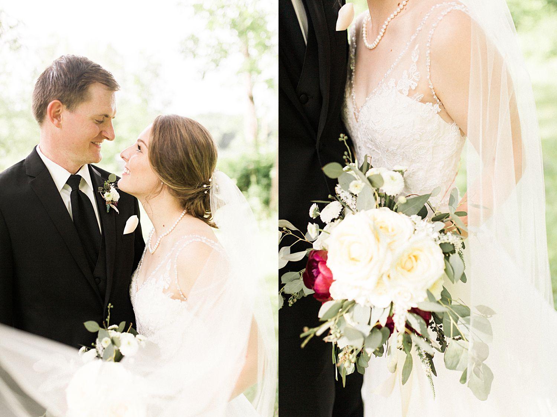 McDaniel Wedding Blog_0174.jpg