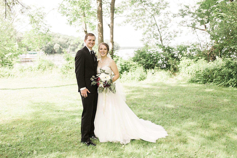 McDaniel Wedding Blog_0173.jpg