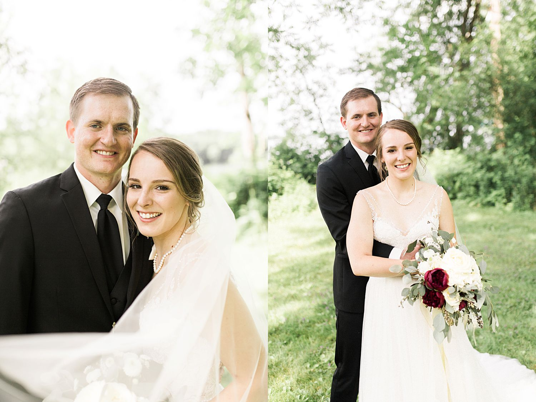 McDaniel Wedding Blog_0175.jpg