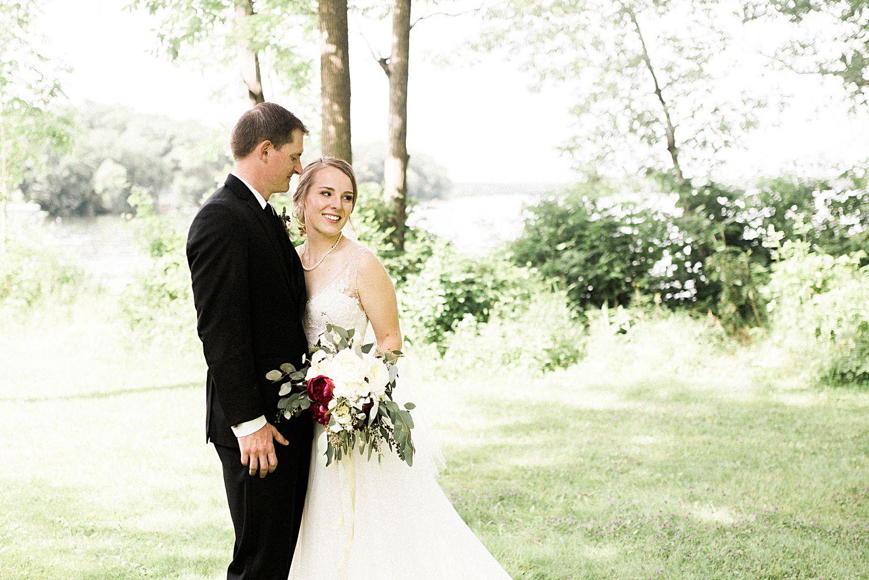 McDaniel Wedding Blog_0176.jpg