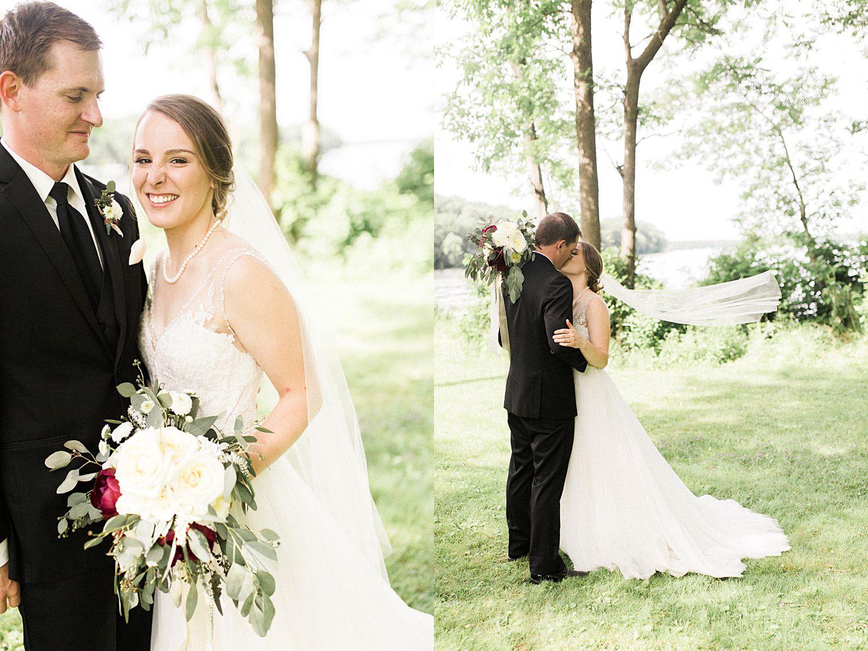 McDaniel Wedding Blog_0178.jpg