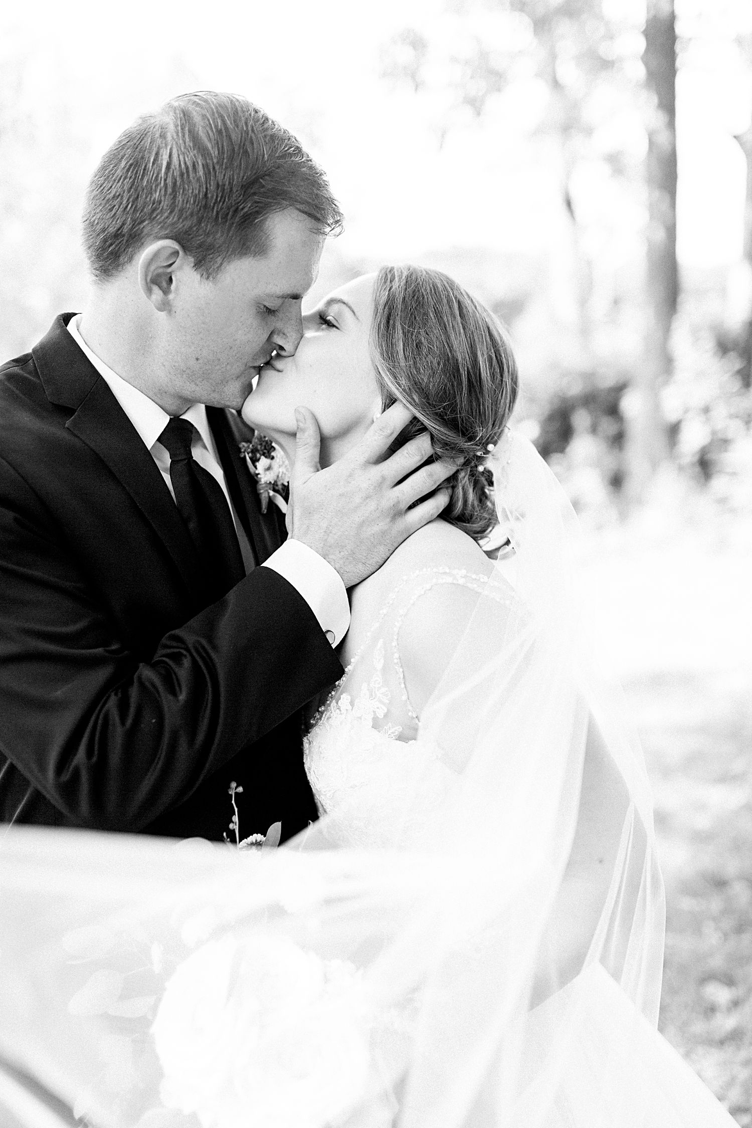 McDaniel Wedding Blog_0177.jpg