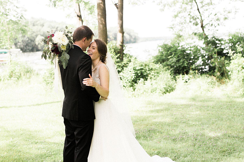McDaniel Wedding Blog_0179.jpg