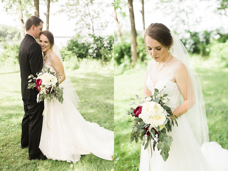 McDaniel Wedding Blog_0180.jpg