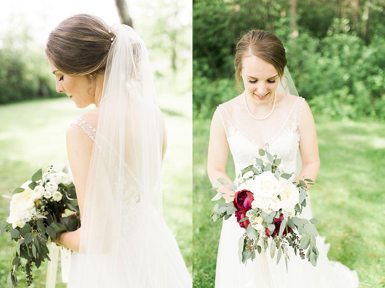 McDaniel Wedding Blog_0182.jpg