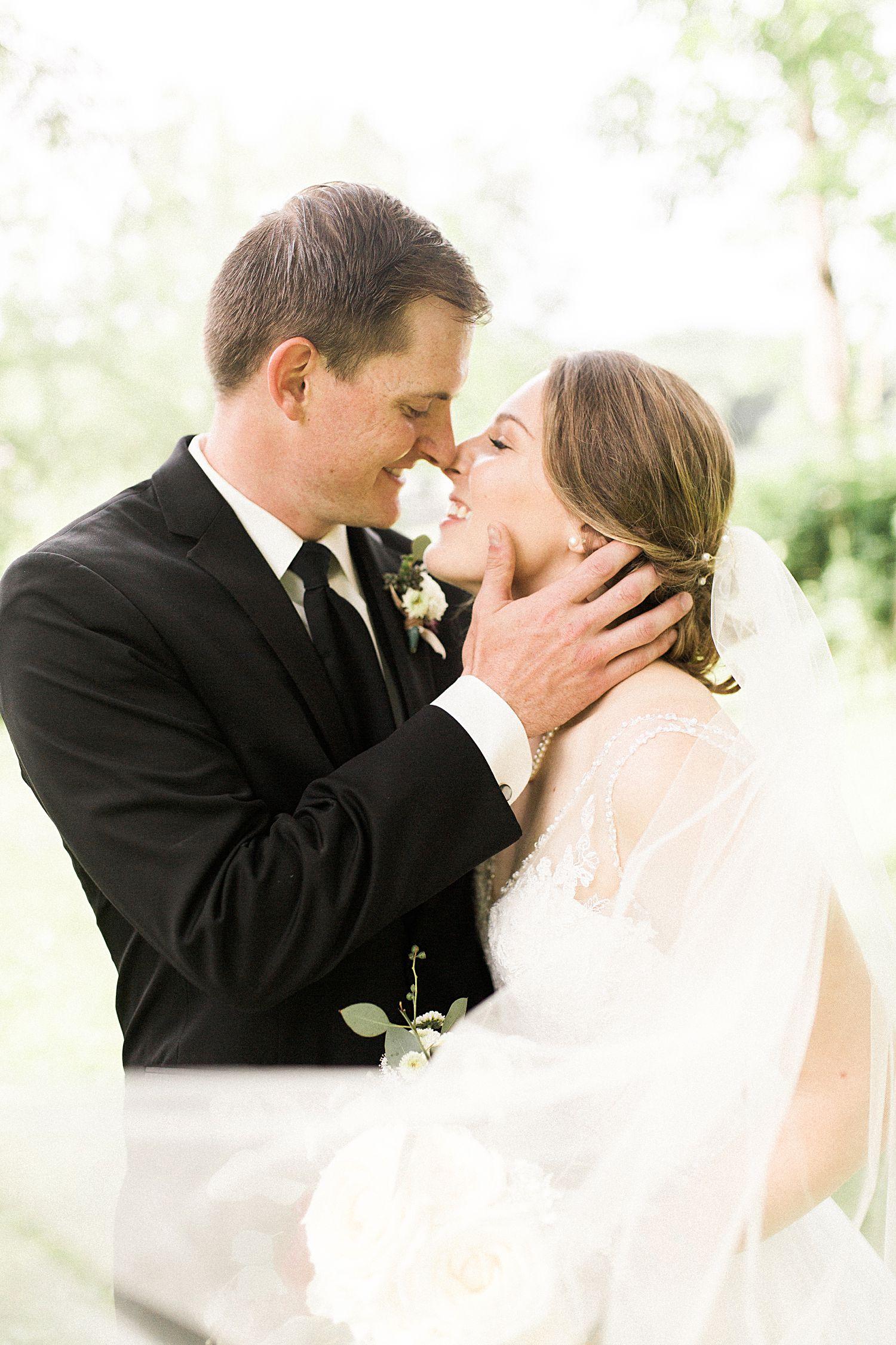 McDaniel Wedding Blog_0181.jpg
