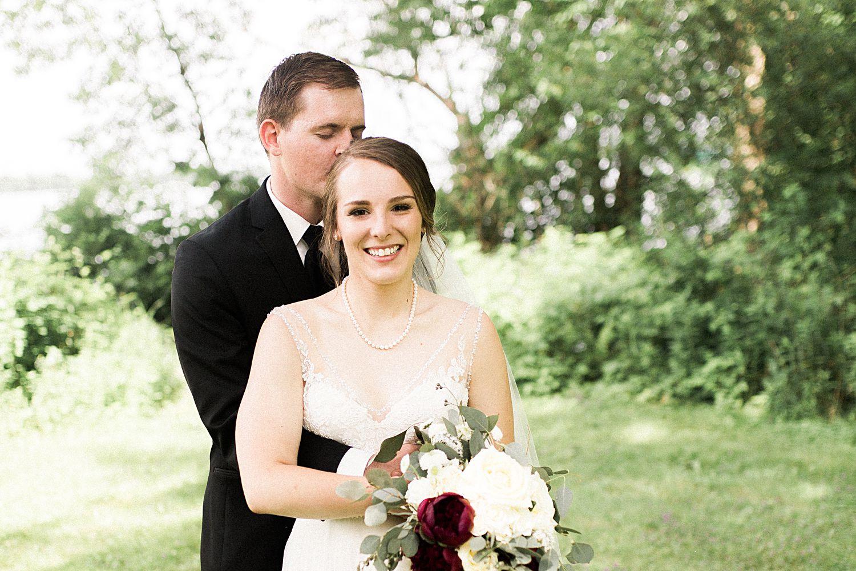 McDaniel Wedding Blog_0183.jpg