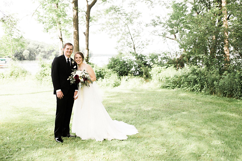McDaniel Wedding Blog_0184.jpg