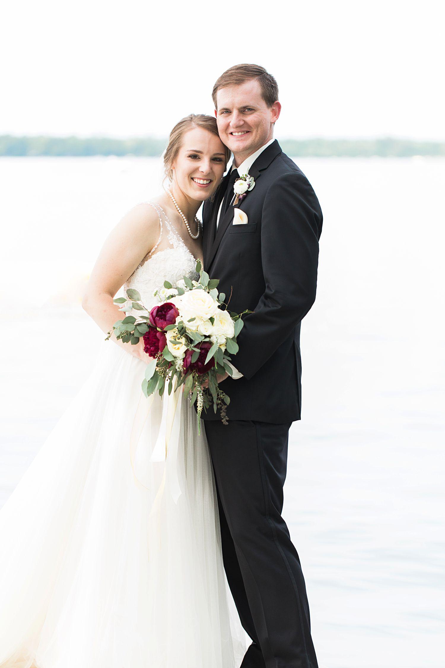 McDaniel Wedding Blog_0185.jpg