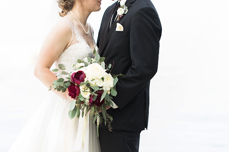 McDaniel Wedding Blog_0186.jpg
