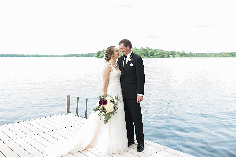 McDaniel Wedding Blog_0187.jpg