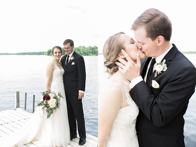 McDaniel Wedding Blog_0188.jpg