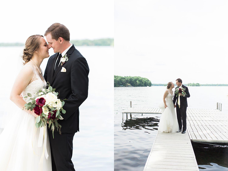 McDaniel Wedding Blog_0189.jpg