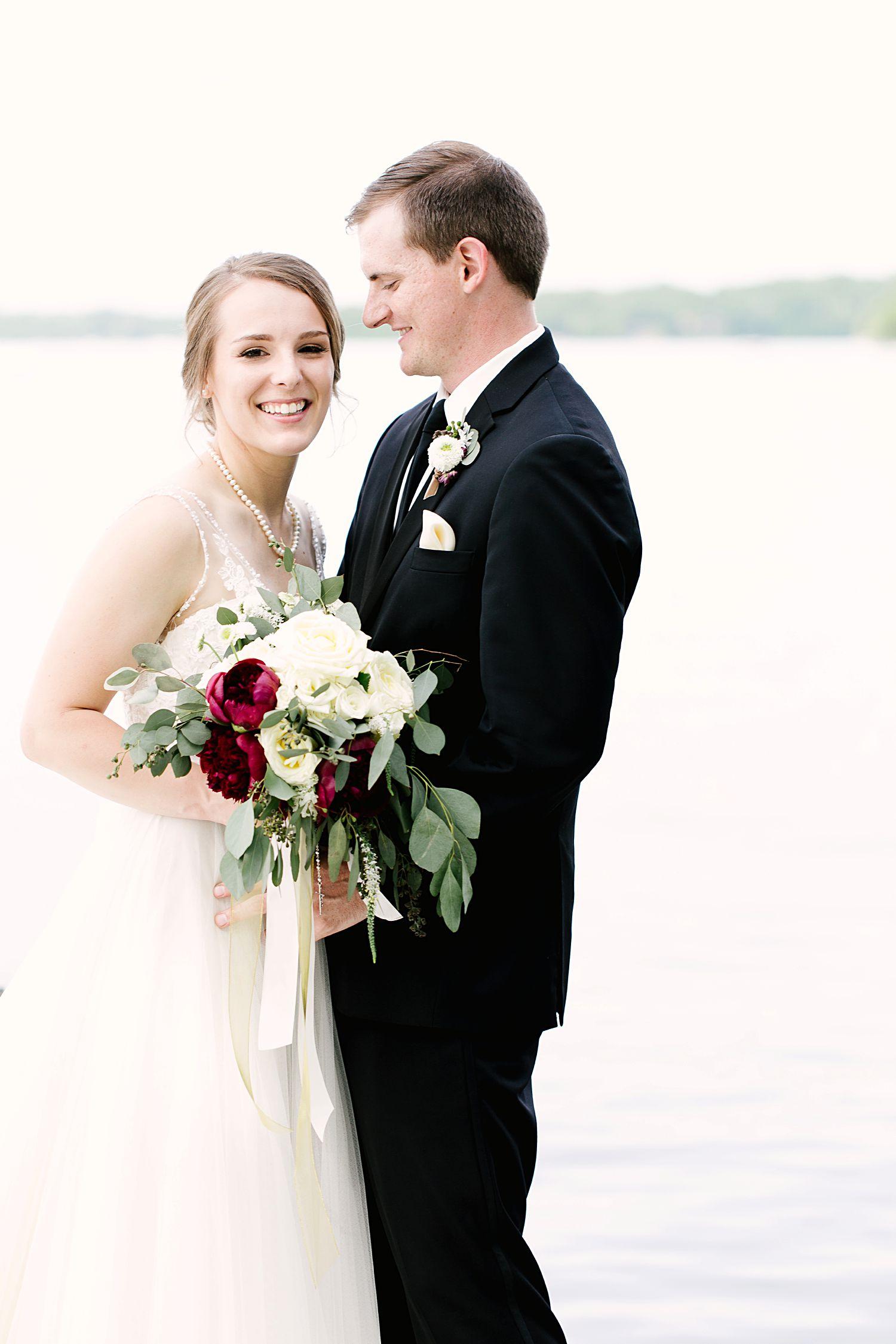 McDaniel Wedding Blog_0190.jpg