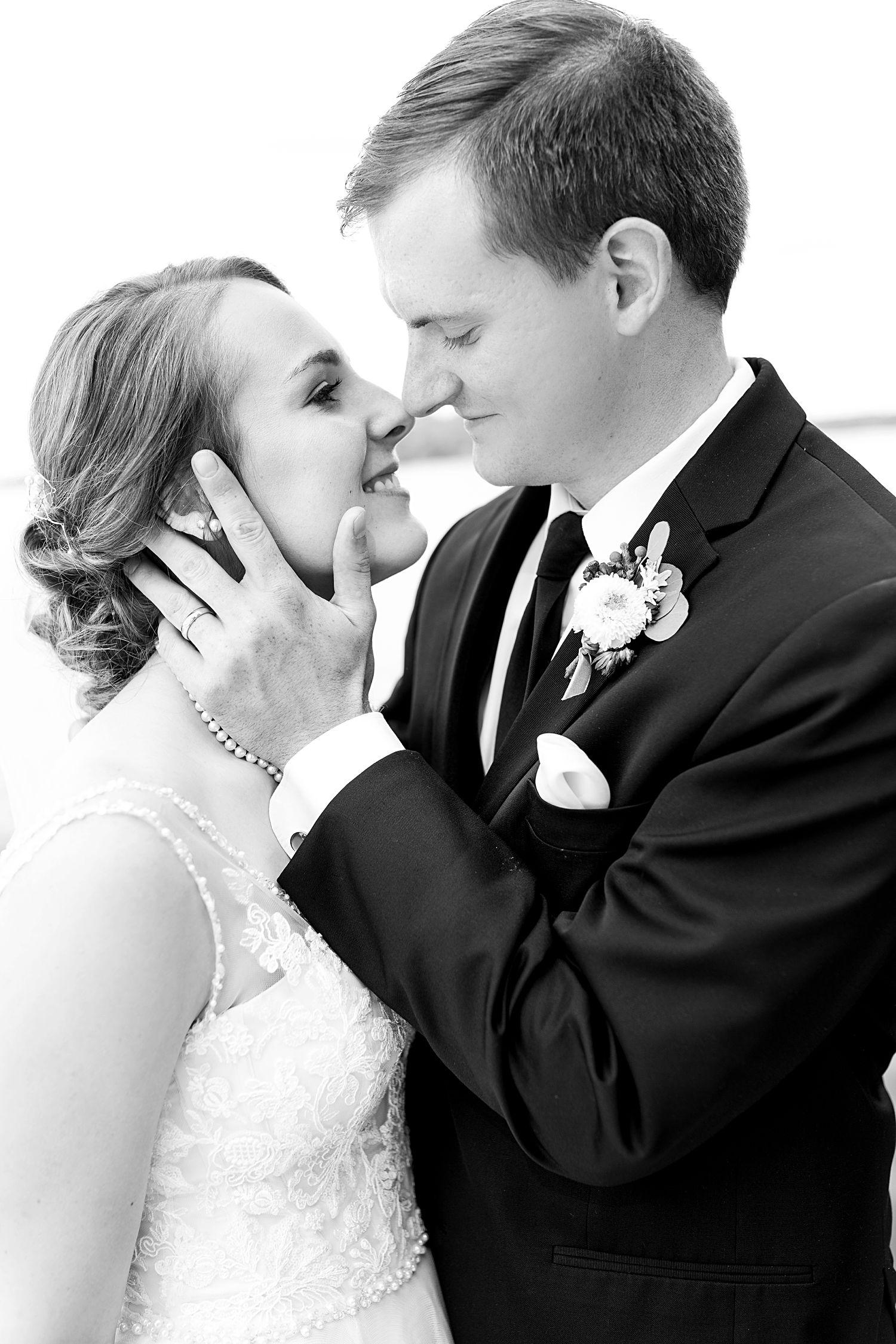 McDaniel Wedding Blog_0191.jpg