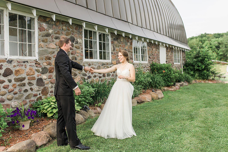 McDaniel Wedding Blog_0192.jpg