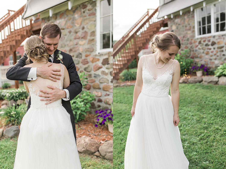 McDaniel Wedding Blog_0195.jpg