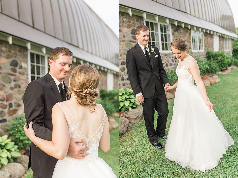 McDaniel Wedding Blog_0197.jpg