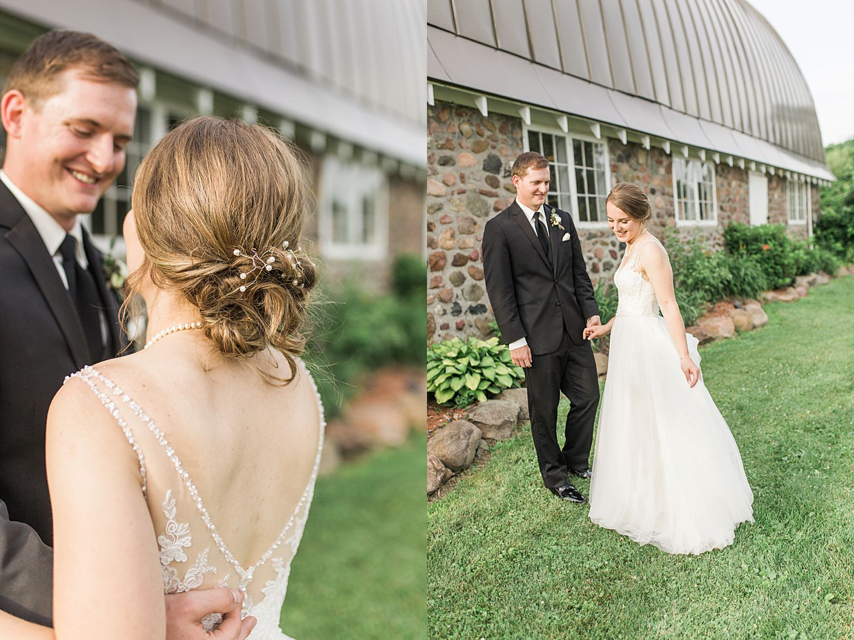 McDaniel Wedding Blog_0198.jpg