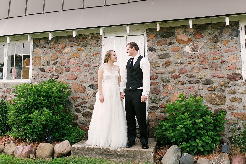 McDaniel Wedding Blog_0200.jpg