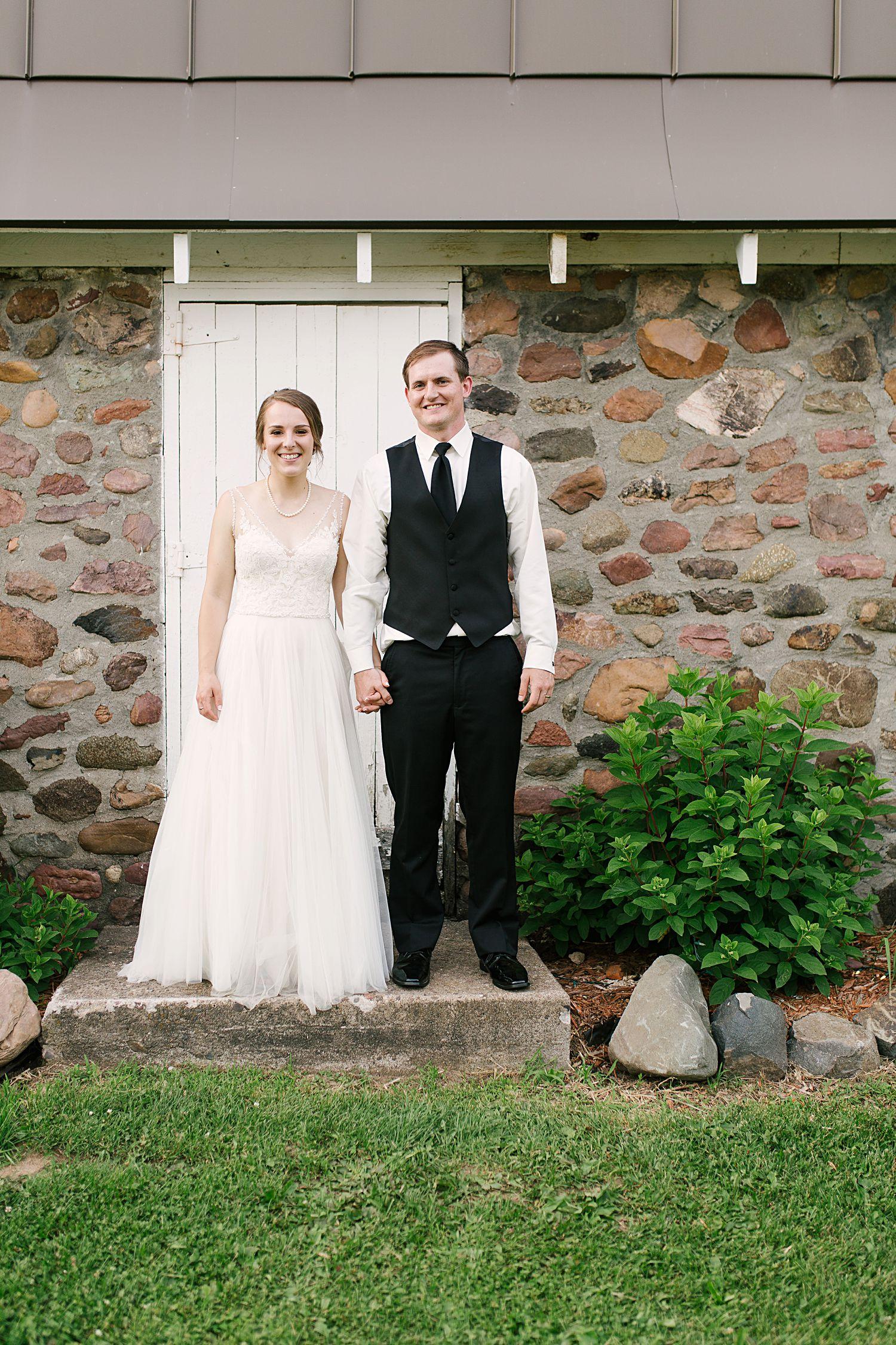 McDaniel Wedding Blog_0199.jpg