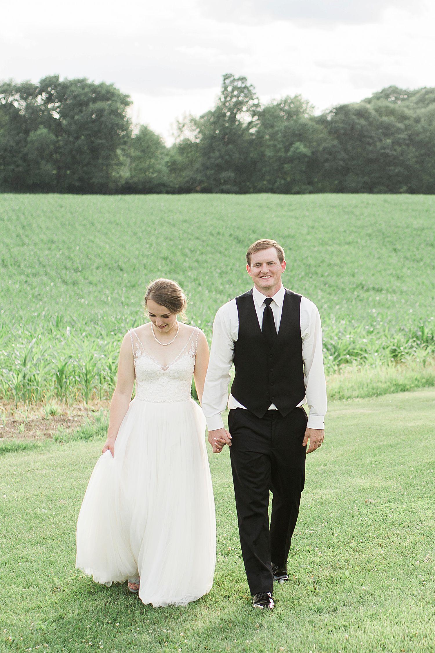 McDaniel Wedding Blog_0201.jpg