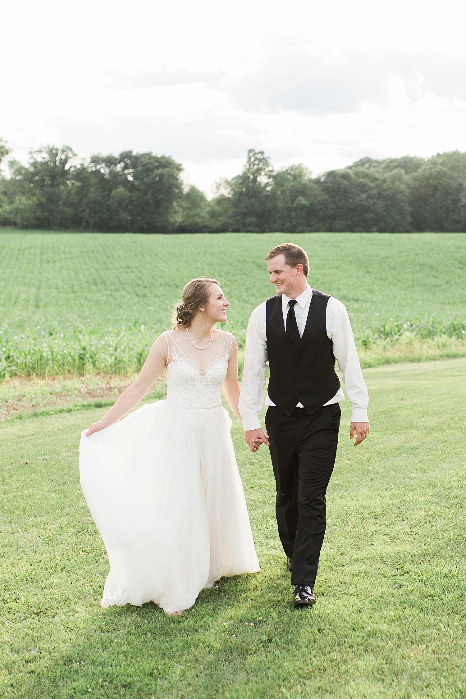 McDaniel Wedding Blog_0202.jpg
