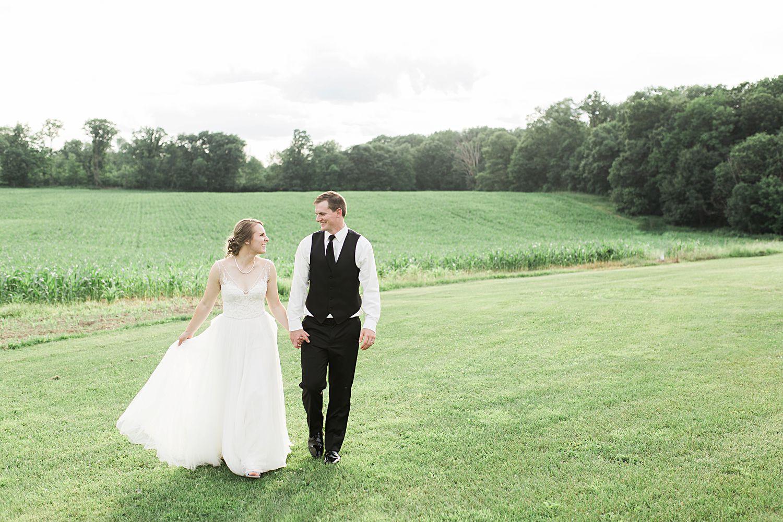 McDaniel Wedding Blog_0203.jpg