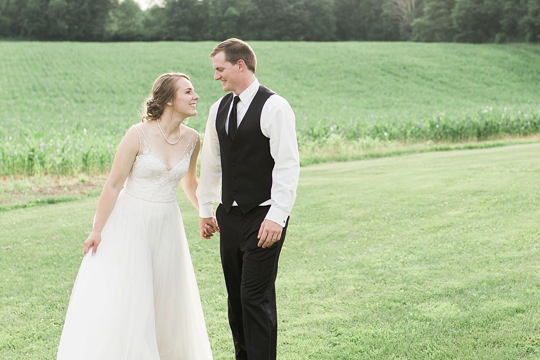 McDaniel Wedding Blog_0204.jpg