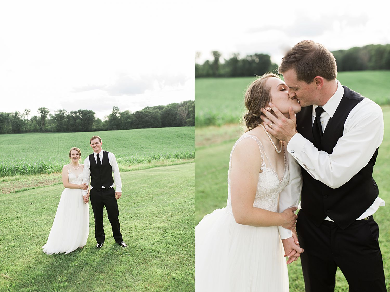 McDaniel Wedding Blog_0205.jpg