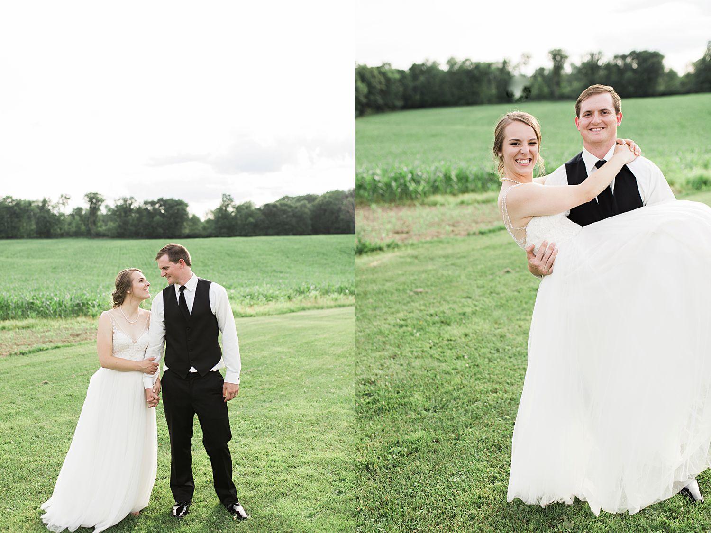 McDaniel Wedding Blog_0207.jpg