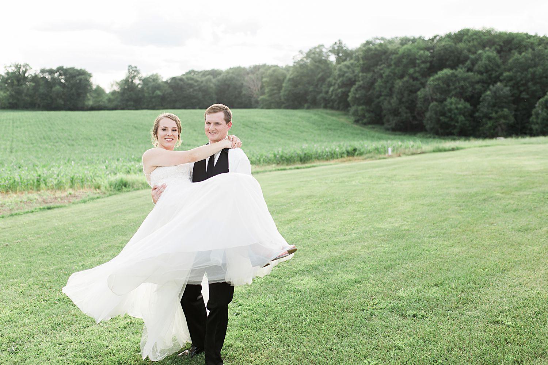 McDaniel Wedding Blog_0209.jpg