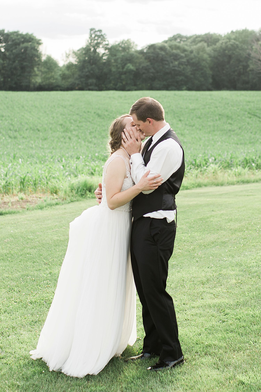 McDaniel Wedding Blog_0208.jpg
