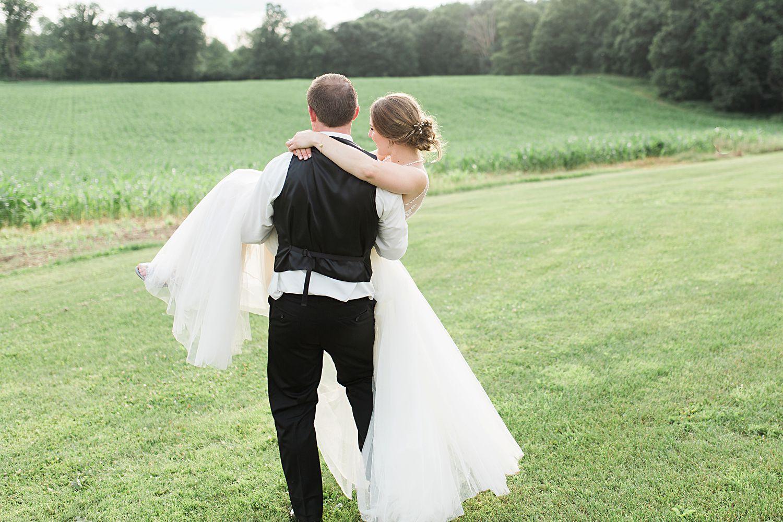 McDaniel Wedding Blog_0210.jpg