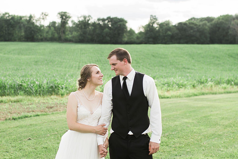 McDaniel Wedding Blog_0211.jpg