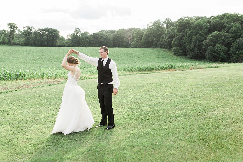 McDaniel Wedding Blog_0214.jpg
