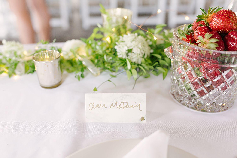 McDaniel Wedding Blog_0218.jpg