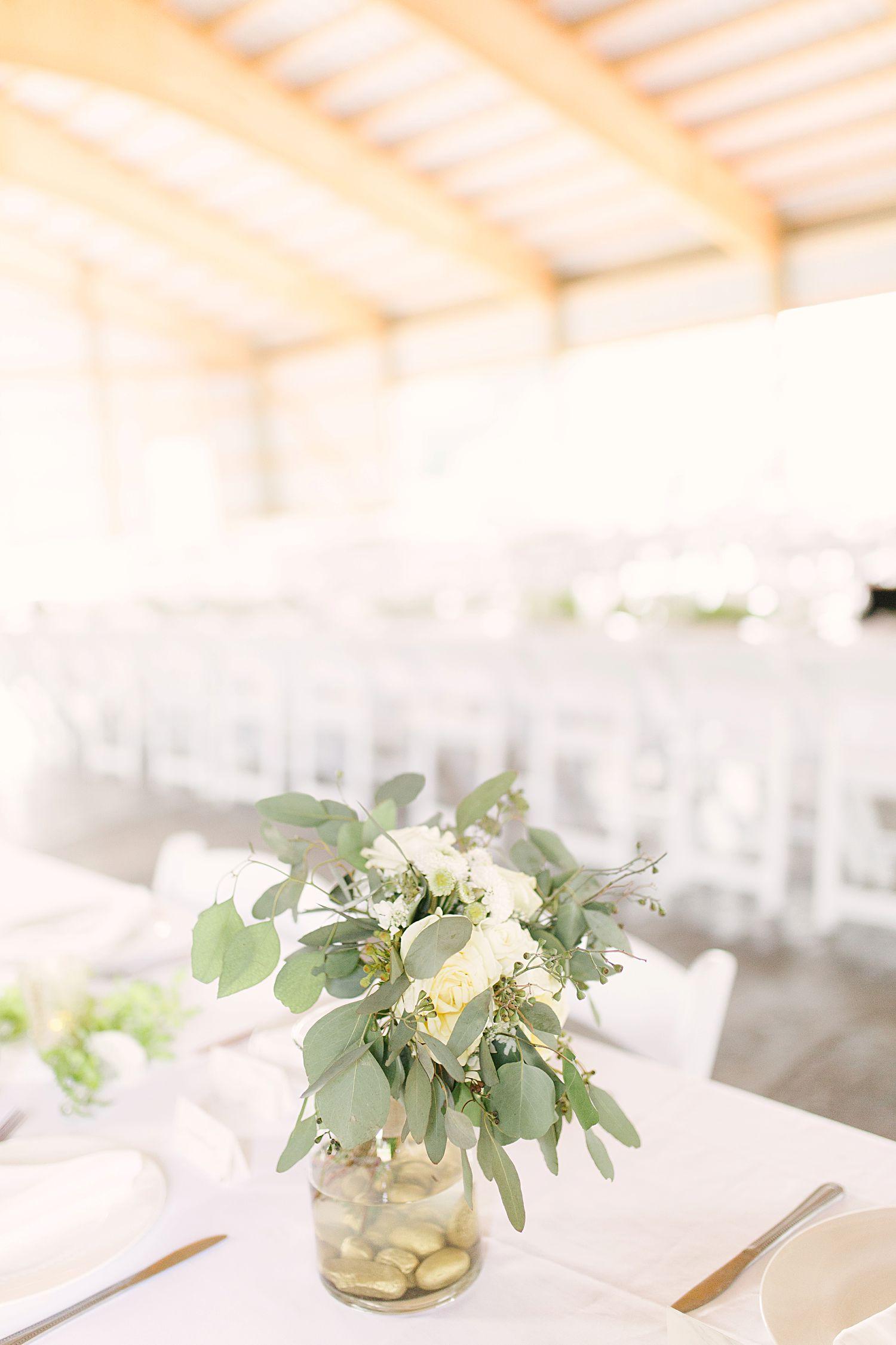 McDaniel Wedding Blog_0224.jpg
