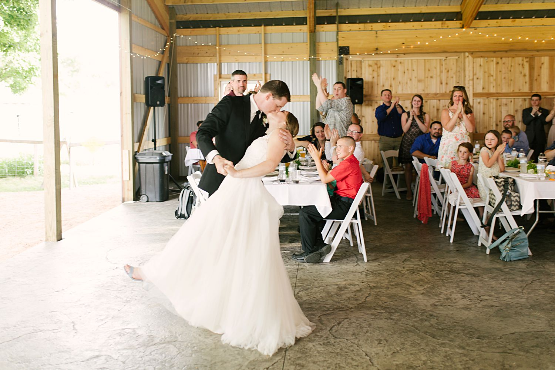 McDaniel Wedding Blog_0230.jpg