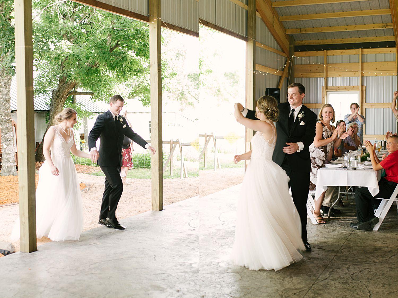 McDaniel Wedding Blog_0229.jpg