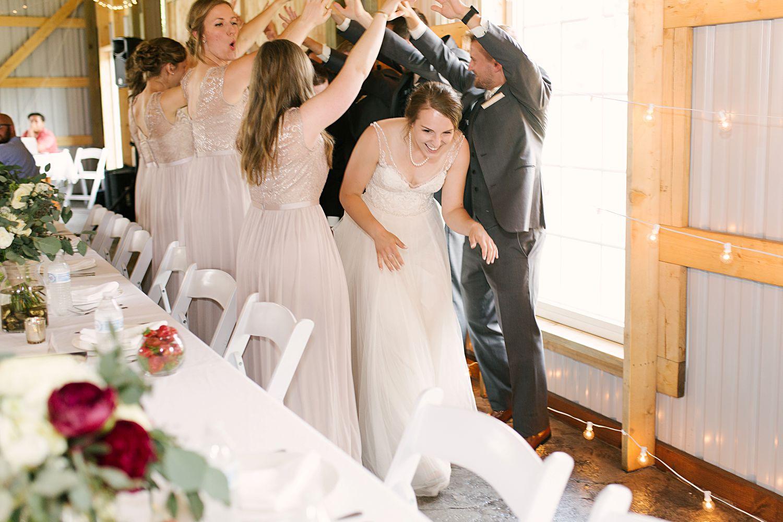 McDaniel Wedding Blog_0231.jpg