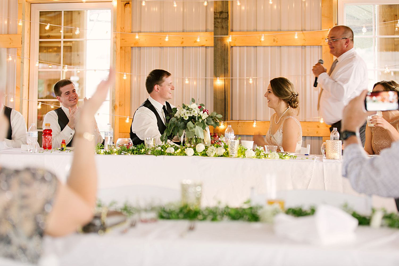 McDaniel Wedding Blog_0232.jpg