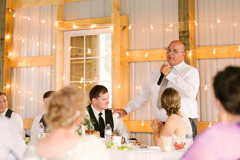 McDaniel Wedding Blog_0234.jpg