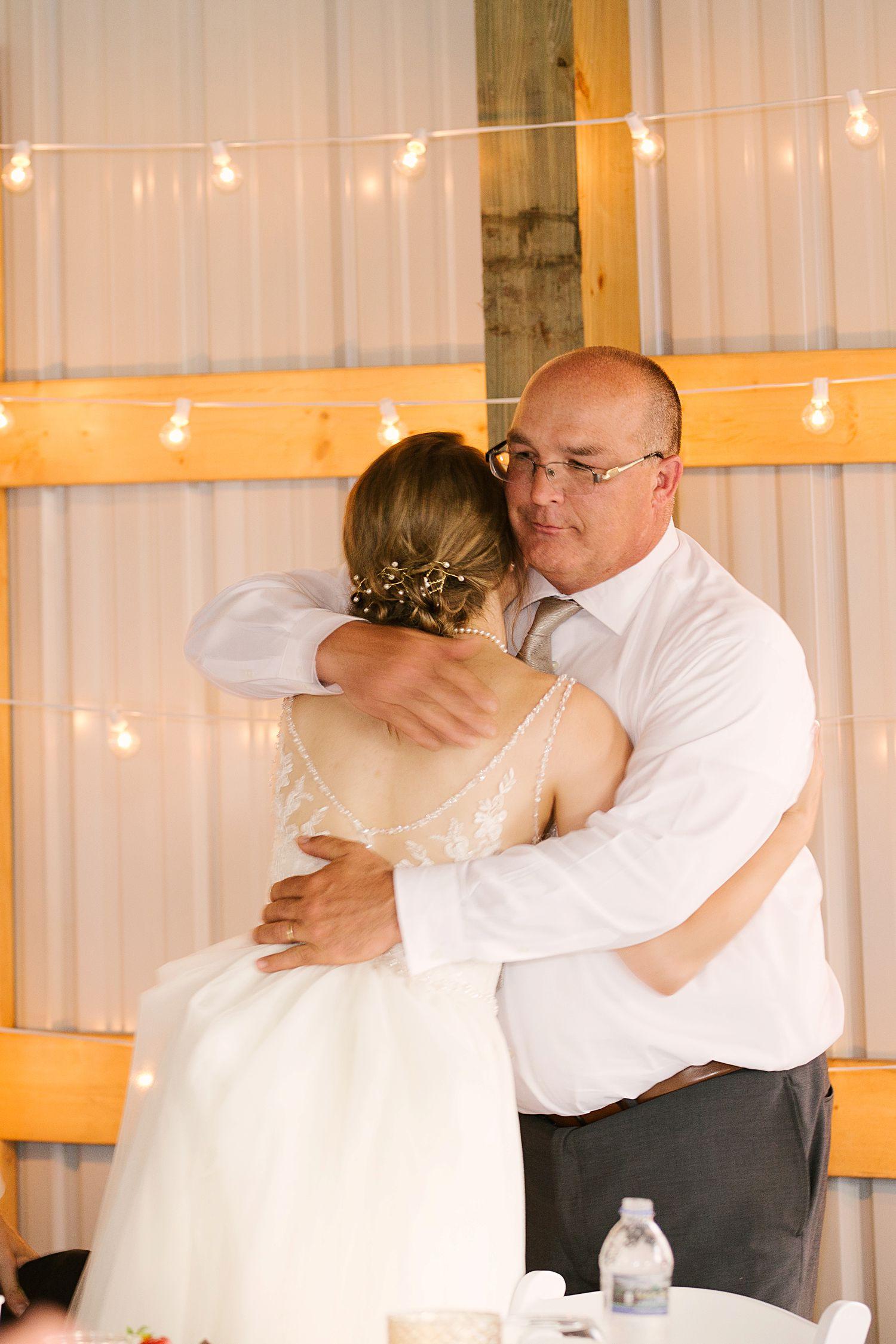 McDaniel Wedding Blog_0235.jpg